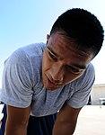 Port Dawg Challenge 2015 150617-F-AU128-817.jpg