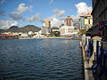 Port Louis Waterfront (4717484322).jpg