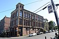 Port Townsend - Elks Building 02.jpg