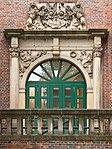 Portal of Spinnhaus at the Alster, Hamburg.jpg