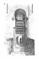 Porte.chateau.Carcassonne.png