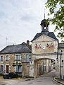 Porte d'Orléans Cravant-PDSC 0094.jpg
