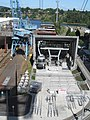 Portland Aerial Tram - Portland, Oregon (14430117728).jpg