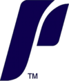 Portland Pilots athletic logo
