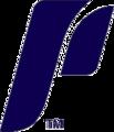 Portland Pilots logo.png