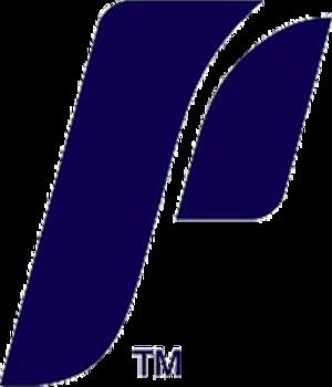 Portland Pilots men's basketball - Image: Portland Pilots logo