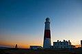 Portland light house, Dorset, UK.jpg