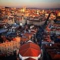 Porto (32388642634).jpg