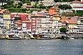 Porto - Portugal (6237398899).jpg