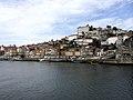 Porto 2014 (18009711293).jpg