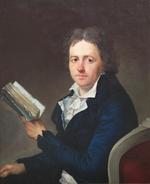 Portrait du pédagogue Joseph Jacotot (1770-1840) par Nicolas Benjamin Delapierre 1739-1800.png