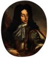 Portrait of Duke Rinaldo d'Este.png