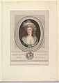 Portrait of Marie Antoinette MET DP819234.jpg