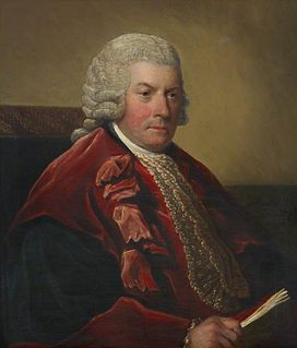 Ilay Campbell, Lord Succoth Advocate, judge and politician