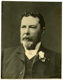 Thomas Hassall Australian politician