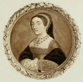 Portrait of a Lady, perhaps Katherine Howard, engraving.png