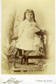 Portrait of child by McFadden of 6 Winter Street in Boston USA.png