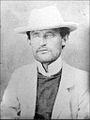 Portrait photographique dEdvard Munch (4865295519).jpg