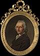Portret van Paul Josef de Cock, 1779, Groeningemuseum, 0040105000.jpg