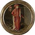 Portret van Philips de Goede, hertog van Bourgondië Rijksmuseum SK-A-3835.jpeg