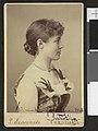 Portrett av operasanger Sophie Zela-Achorn, 1888 - no-nb digifoto 20150107 00005 blds 06774.jpg