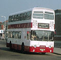 Category:L suffix registered buses in the United Kingdom ...