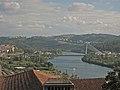 Portugal - Coimbra - View from Velha Universidade (5359063173).jpg