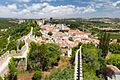 Portugal 110716 Óbidos 05.jpg
