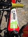 Portugal MTB - UCI team event 02.jpg