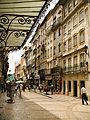 Portugal no mês de Julho de Dois Mil e Catorze P7171078 (14767532483).jpg