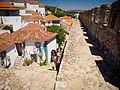 Portugal no mês de Julho de Dois Mil e Catorze P7210319 (14775123963).jpg