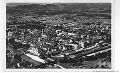 Postcard of Celje (21).jpg