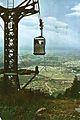 Postcard of Pohorje Funicular 1968.jpg