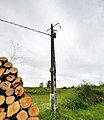 Poste 82189P0031 pylone.jpg