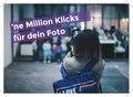 Postkarte MillionKlicks.pdf
