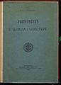 Postrzyżyny u Słowian i Germanów 005.jpg
