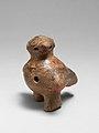 Pottery Whistle MET DP160869.jpg