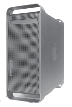 Power Mac G5 transparent right.png