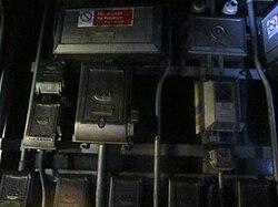 Power at Brompton Road.jpg