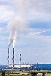 Power plant Burshtyn TES, Ukraine-6352a.jpg