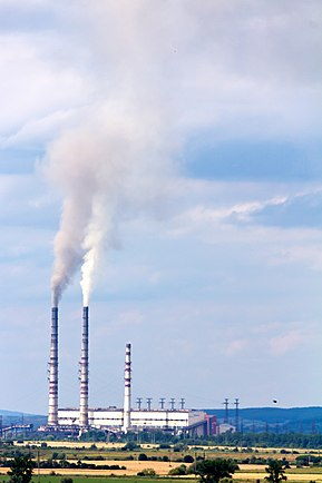 Power plant Burshtyn TES, Ukraine-6352a.jpg
