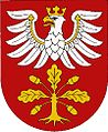Powiatdabrowski herb.jpg