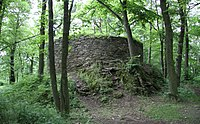 Prácheň castle (2).JPG