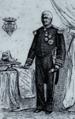 Président Lysius Salomon Haïti.png