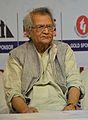 Prafulla Roy - Kolkata 2014-02-07 8514.JPG