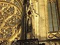 Prague 2006-11 088.jpg