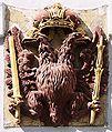Praha, Staré Město - U Červeného orla 172.jpg