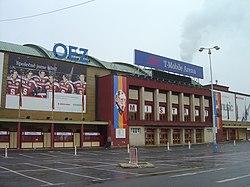 Praha T-Mobile Arena (6).JPG