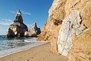 Praia da Ursa, Portugal (4092828417).jpg