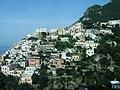 Praiano côte amalfitaine en2006 (6).jpg